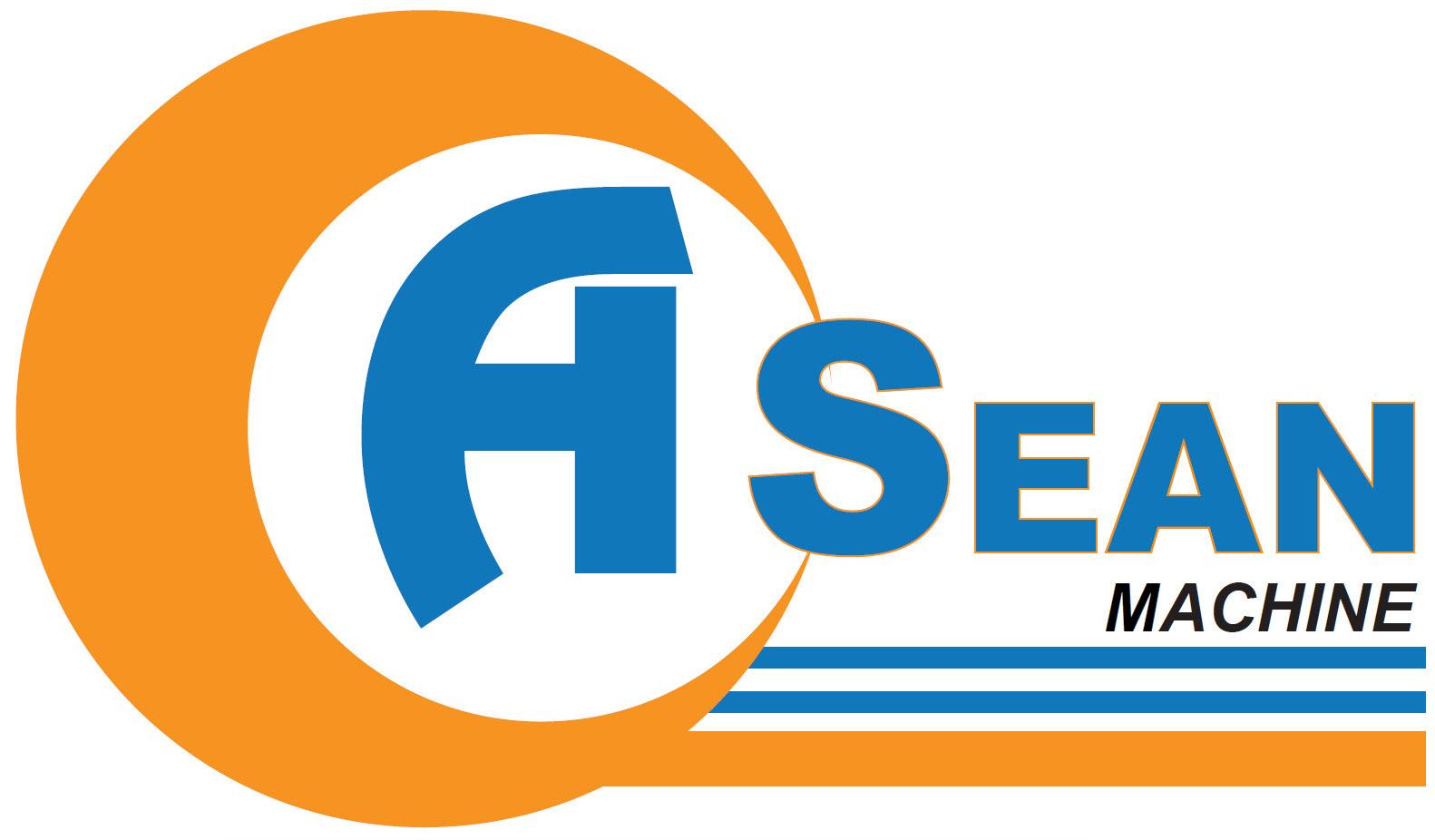 Công ty TNHH Máy Sản Xuất cửa Aseandoor
